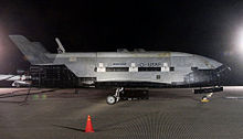 220px-Boeing_X-37B_after_landing_at_Vandenberg_AFB,_3_December_2010