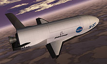 220px-X-37_spacecraft,_artist's_rendition