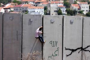 130221-israels-wall