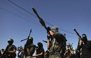 2012-12-07t085055z_1746330032_gm1e8c71aqx01_rtrmadp_3_palestinians-hamas-chief