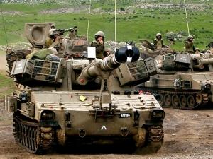 g-cvr-130501-israel-syria.photoblog600
