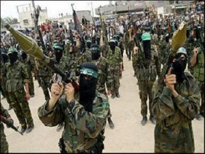 islamic_hamas_movement_thumb_large_1_